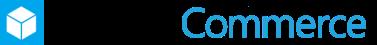 NAV365-Commerce-logo2