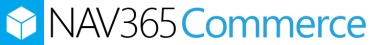 NAV365-Commerce-logo2
