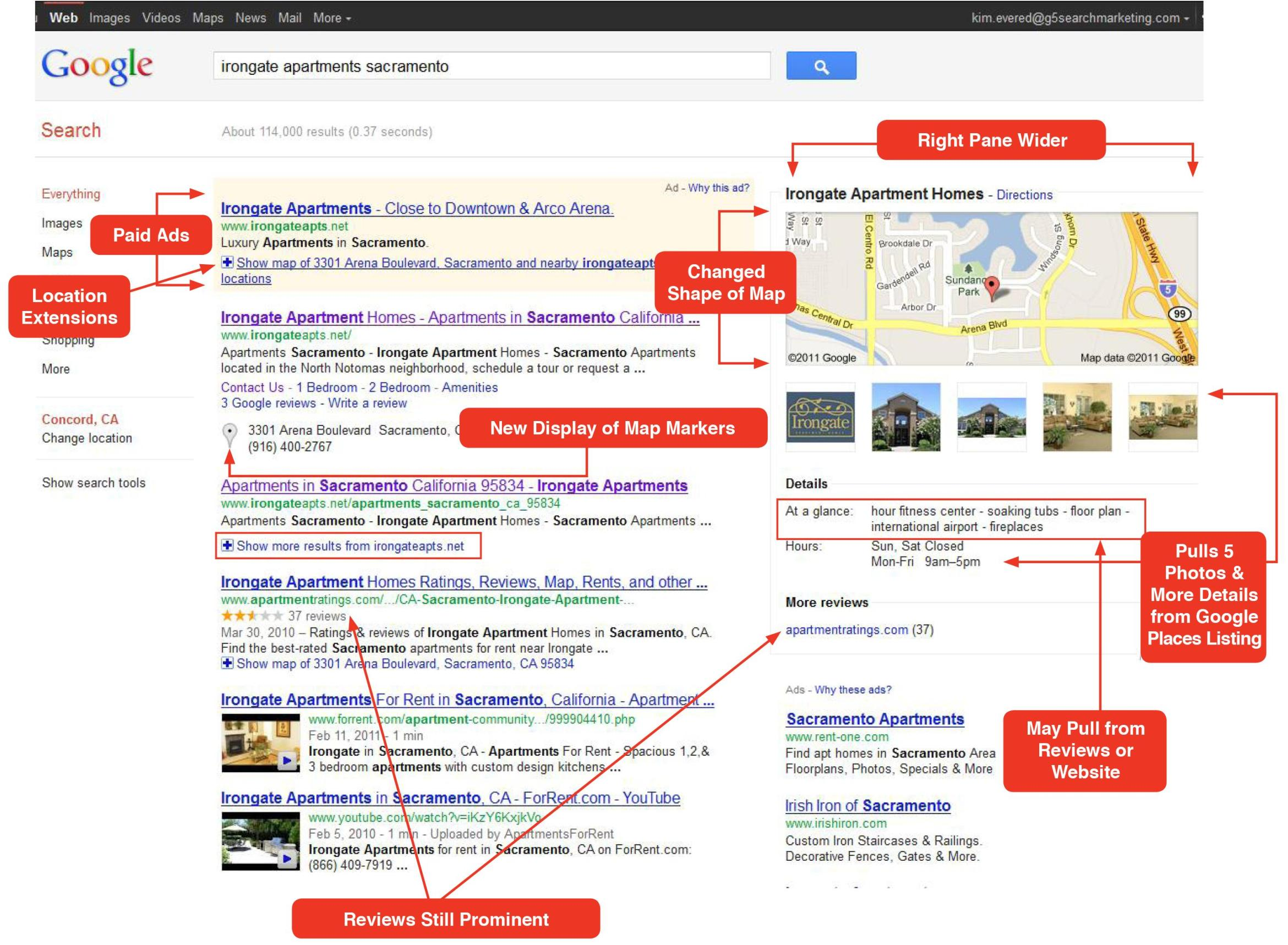 SERPS-november2011-changes.jpg