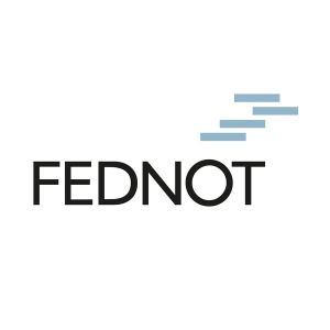 fednot_600pixels